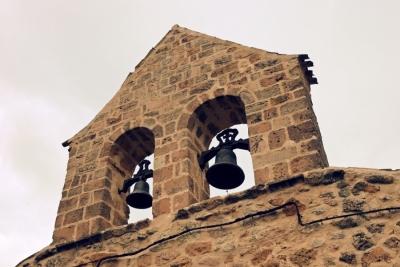 Iglesia Parroquial de la Concepción