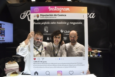 Quico Pérez