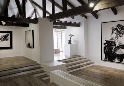 Museo de Arte Abstracto