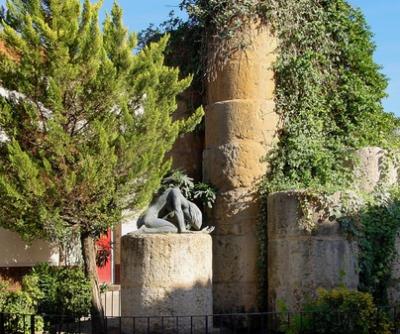 Museo Centro de Estudios Manriqueño