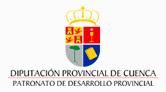 Patronato de Desarrollo Provincial